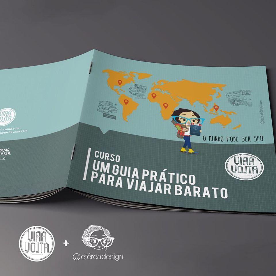 brochura-viravolta