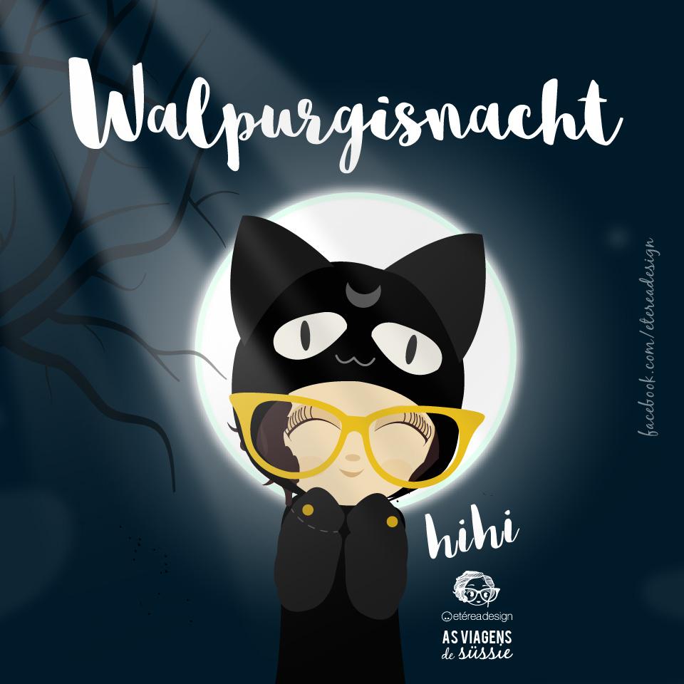 Walpurgisnacht-bruxa-sussie-tatiana-viiera