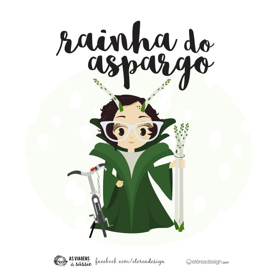 aspargos-sussie-tatiana-vieira