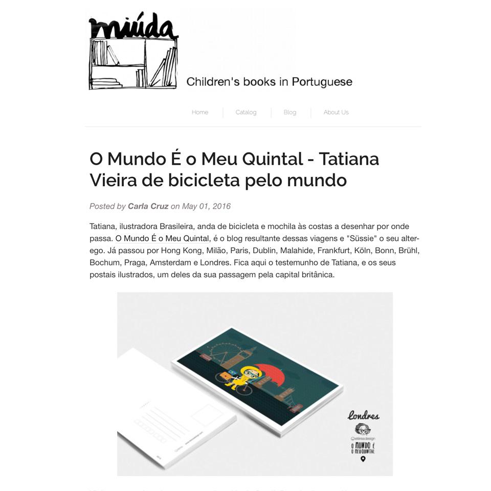 miuda-childrens-book-sussie-tatiana-vieira