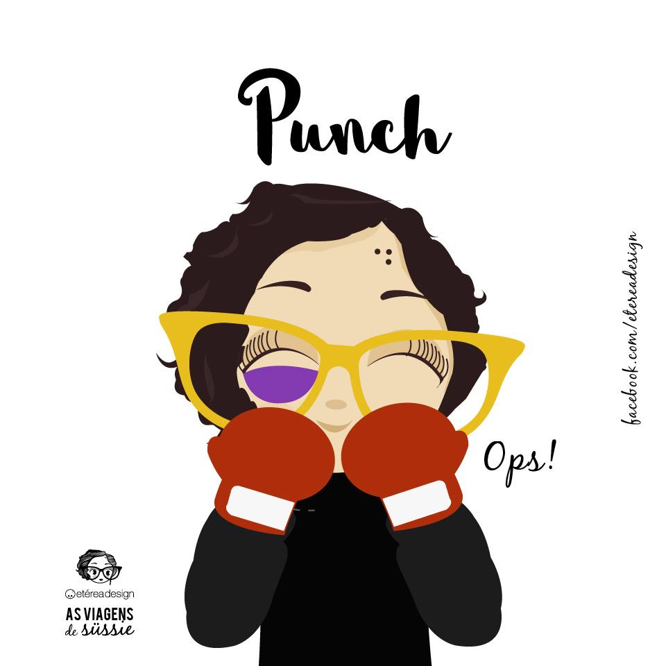 punch-kung-fu-sussie-tatiana-vieira