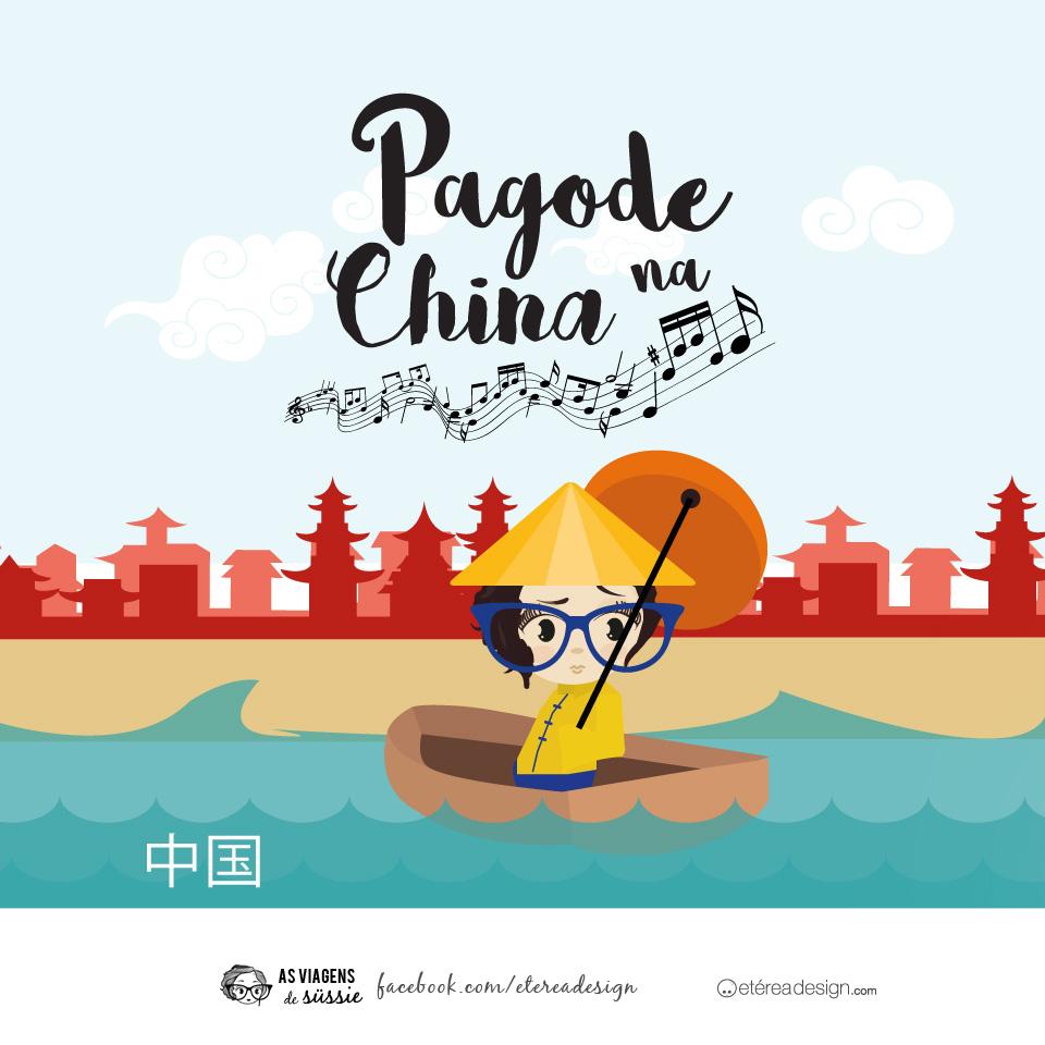pagode-sussie-tatiana-vieira