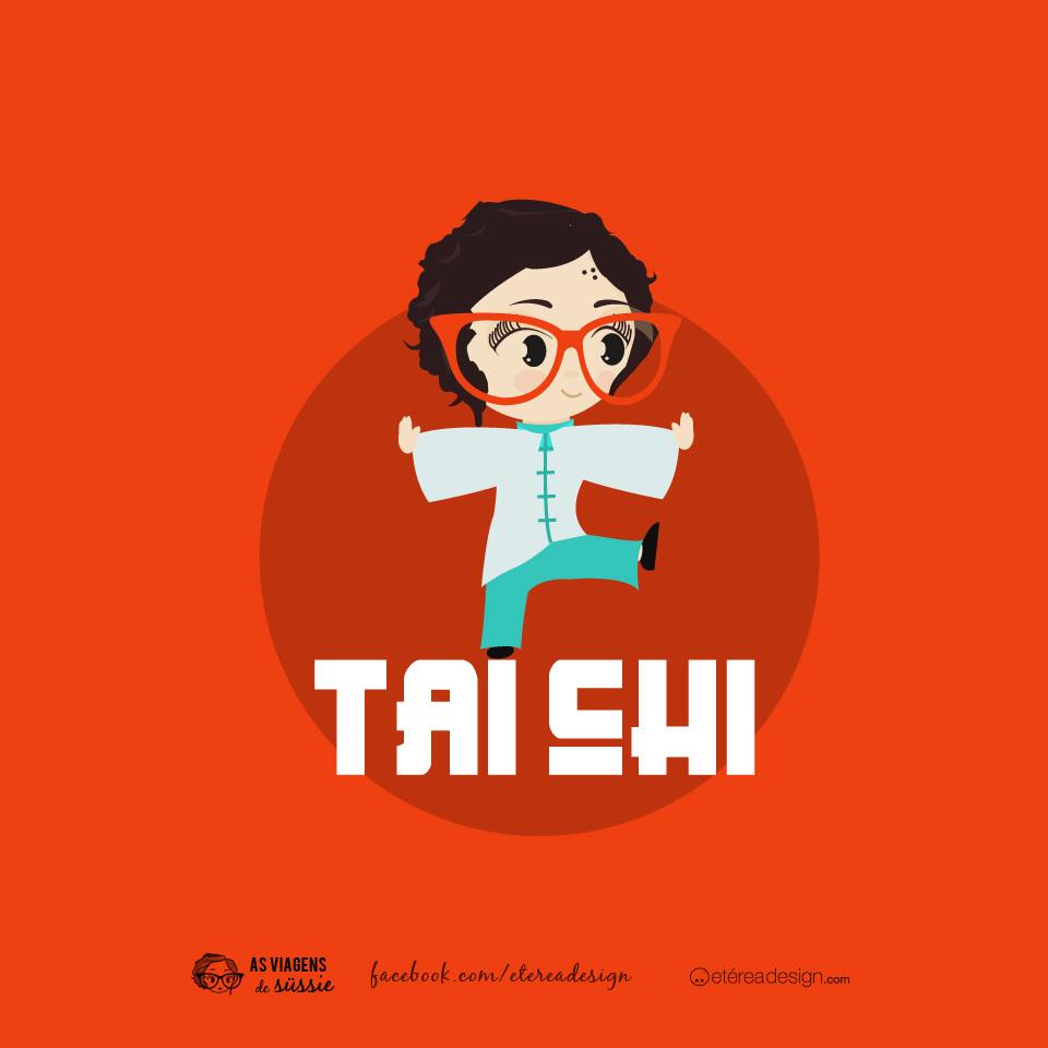 tai-chi-sussie-tatiana-vieira