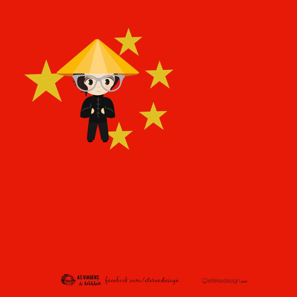 bandeira-china-sussie-tatiana-vieira