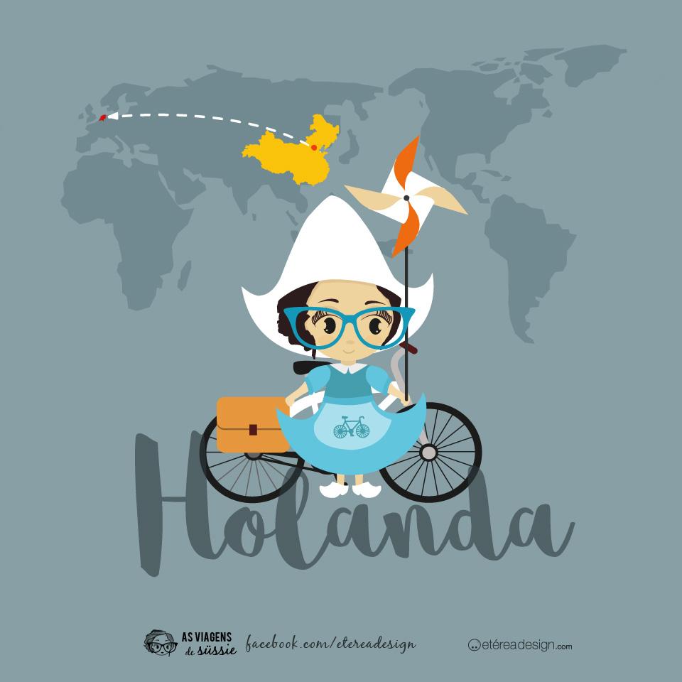 holanda-sussie-tatiana-vieira