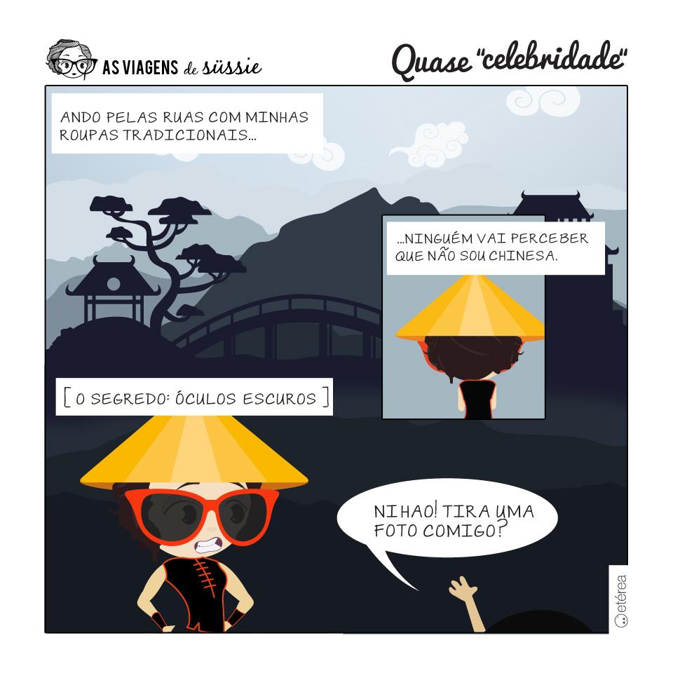 oculos-sussie-tatiana-vieira