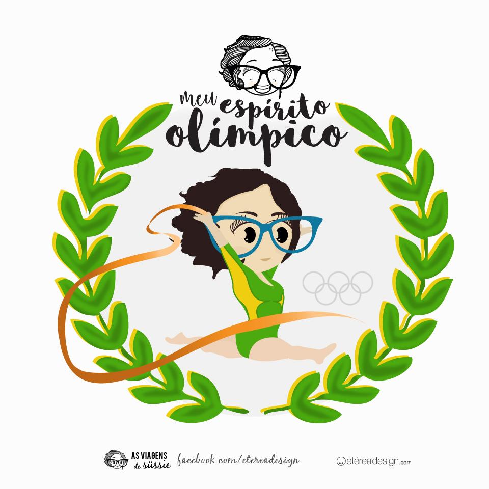 olimpiadas-sussie-tatiana-vieira