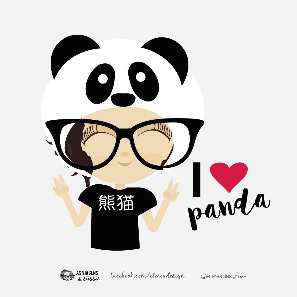 panda-sussie-tatiana-vieira
