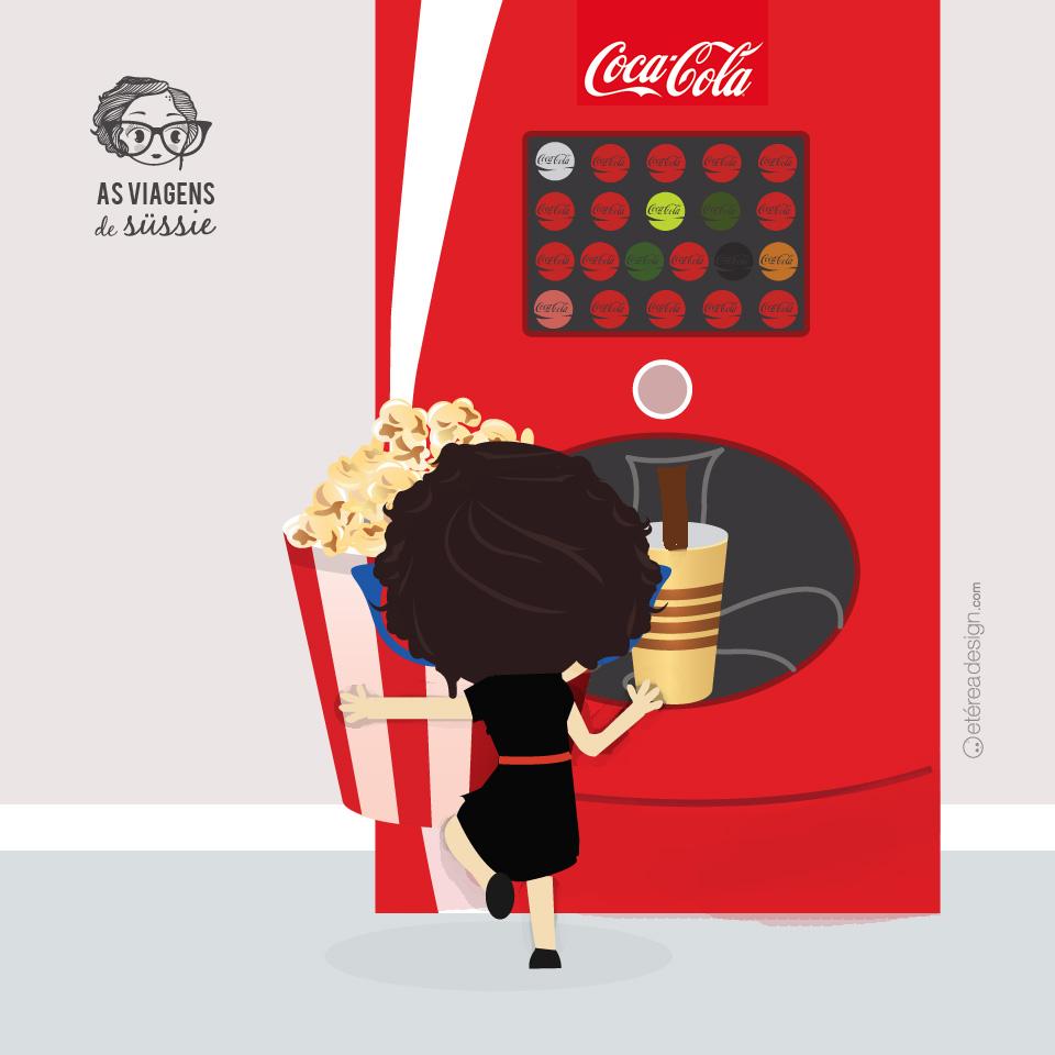 coke-sussie-tatiana-vieira