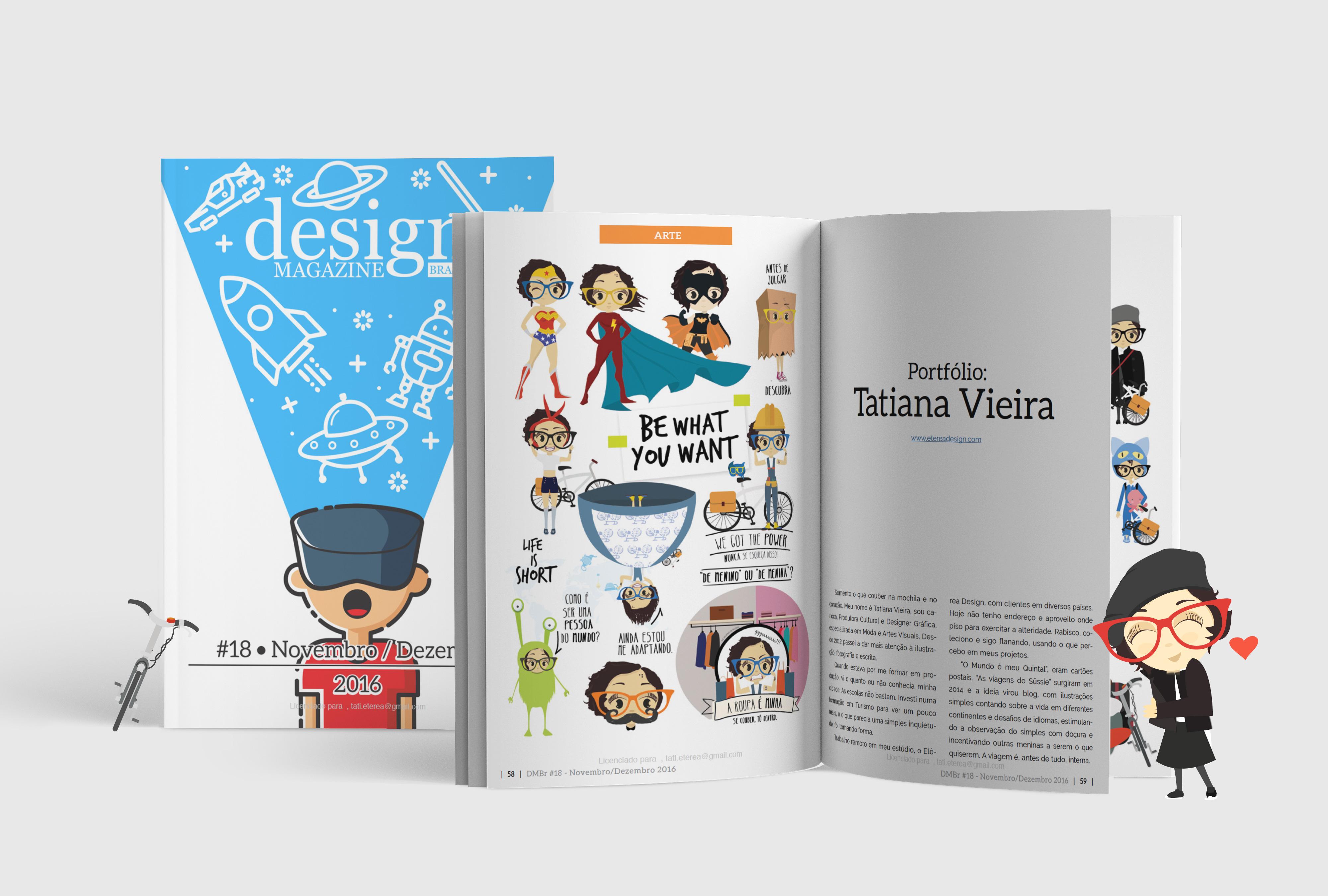 revista-design-brasil