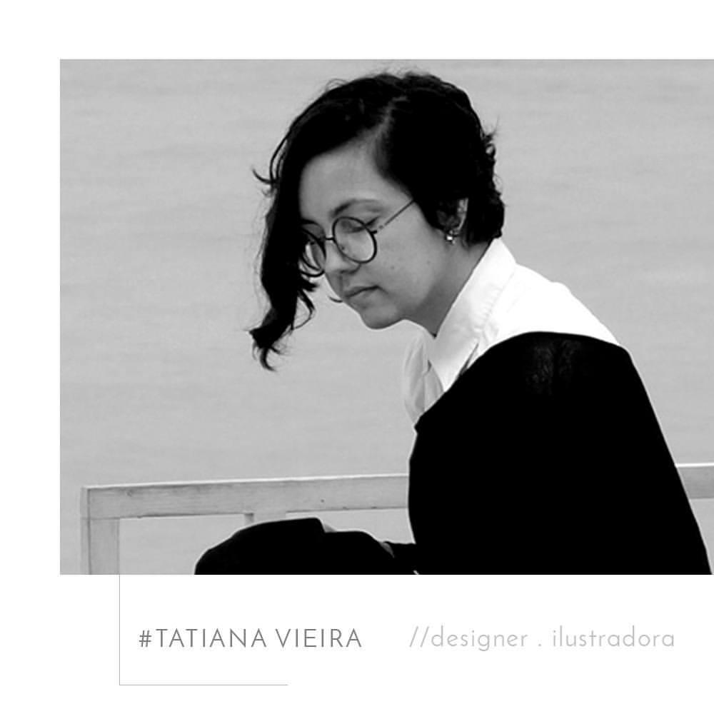 projeto-curadoria-tatiana-vieira