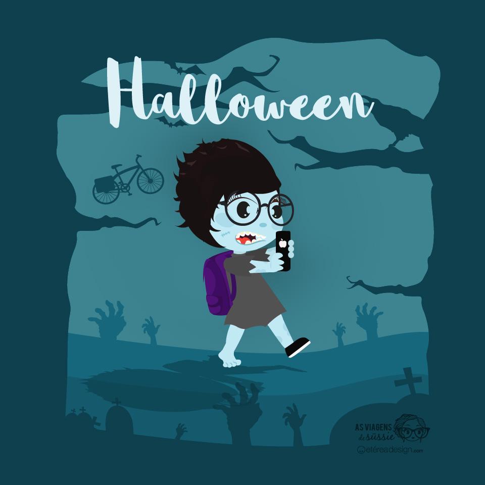 halloween-sussie-tatiana-vieira