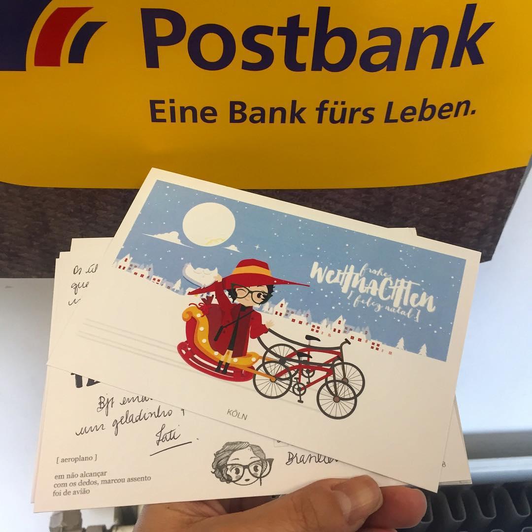 postcard2017-sussie-tatiana-vieira