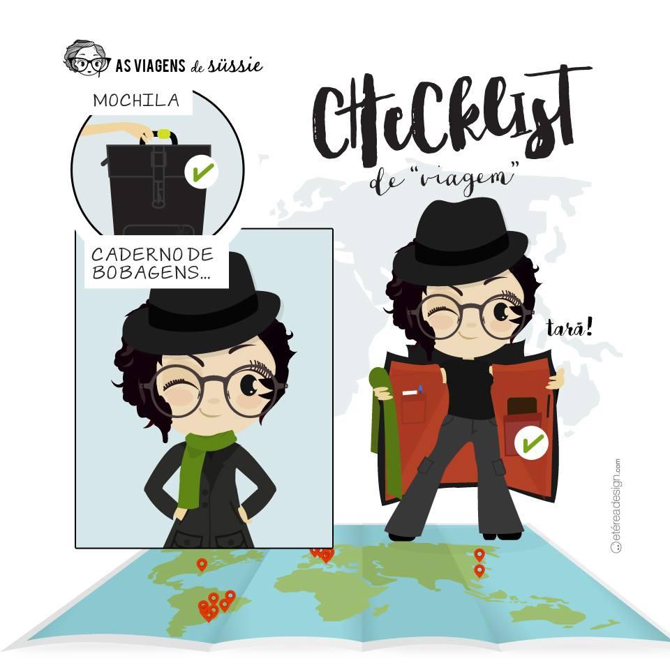 checklist-sussie-tatiana-vieira