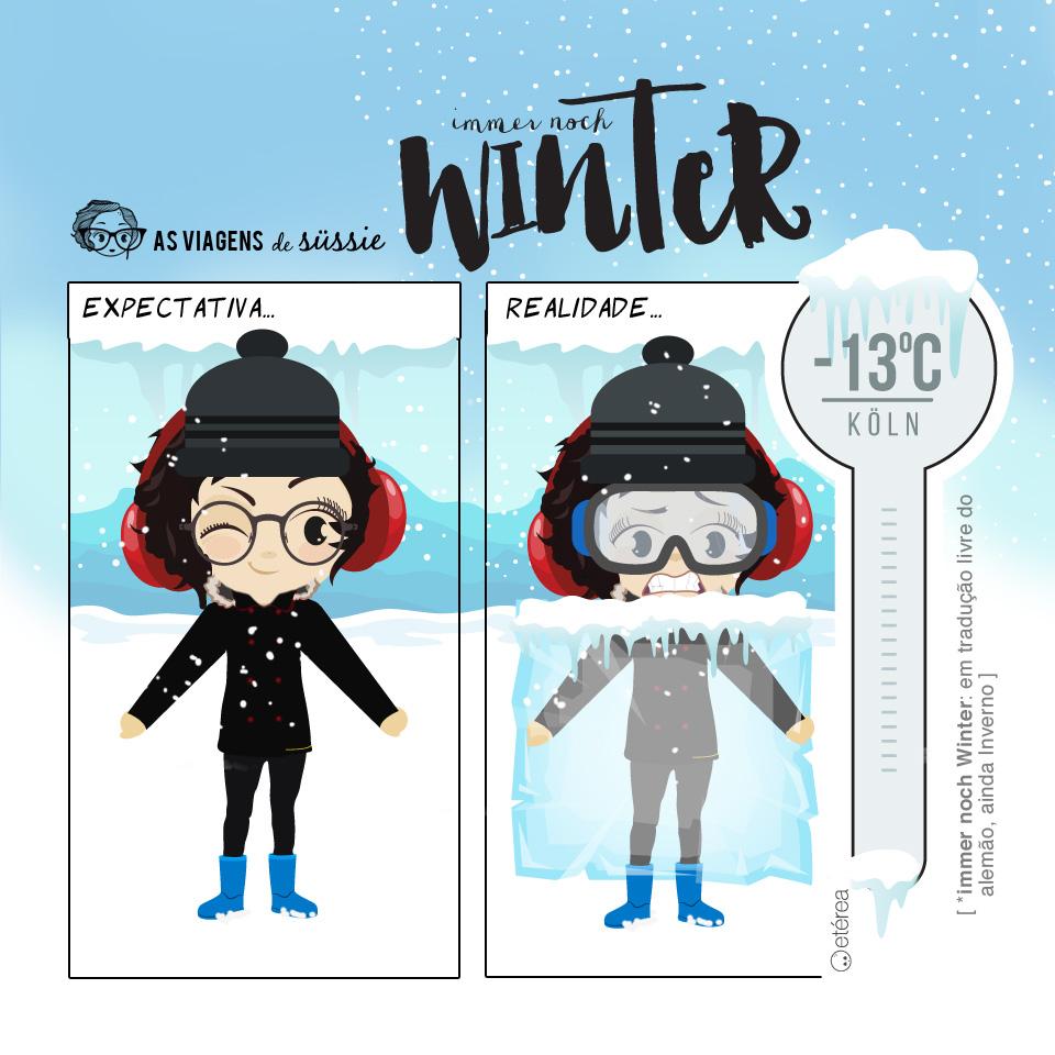 inverno-sussie-tatiana-vieira