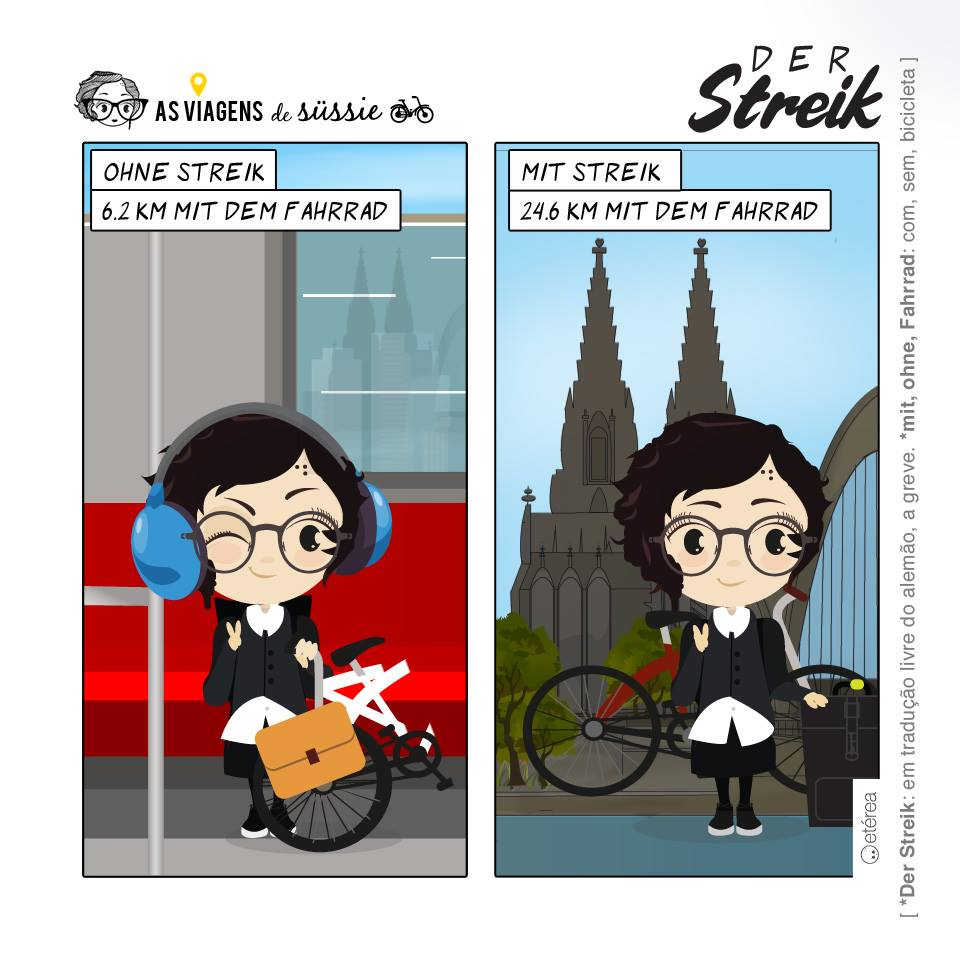 greve-sussie-tatiana-vieira