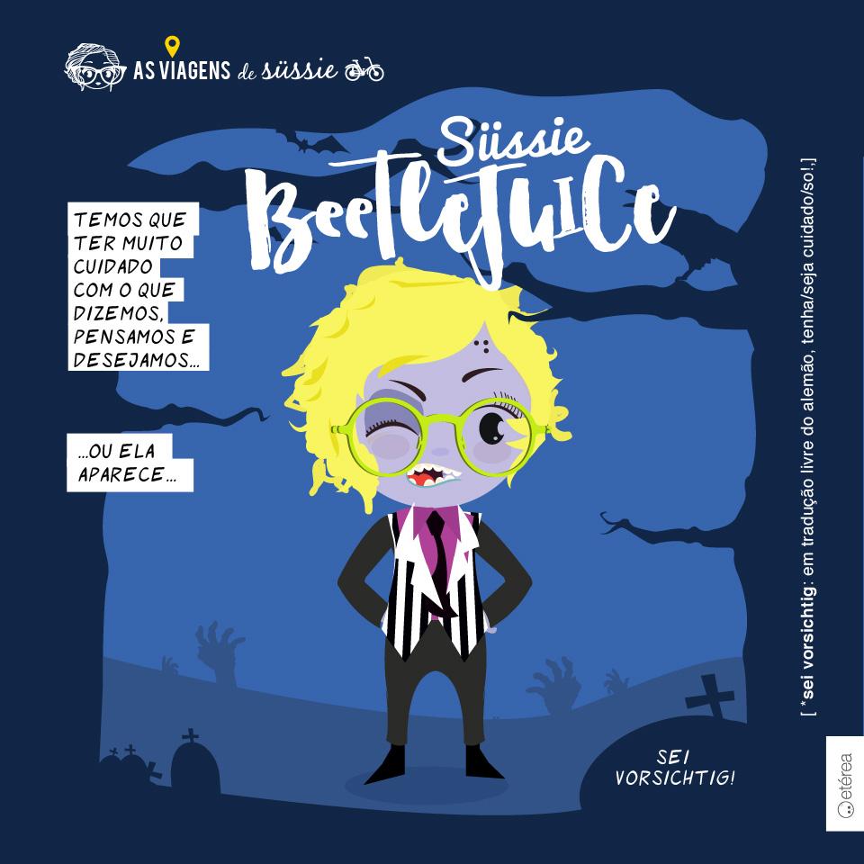 beetlejuice-sussie-tatiana-vieira