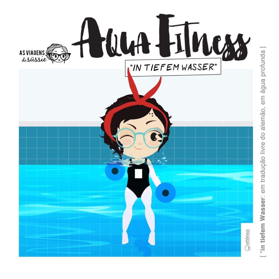 aqua-fitness-sussie-tatiana-vieira