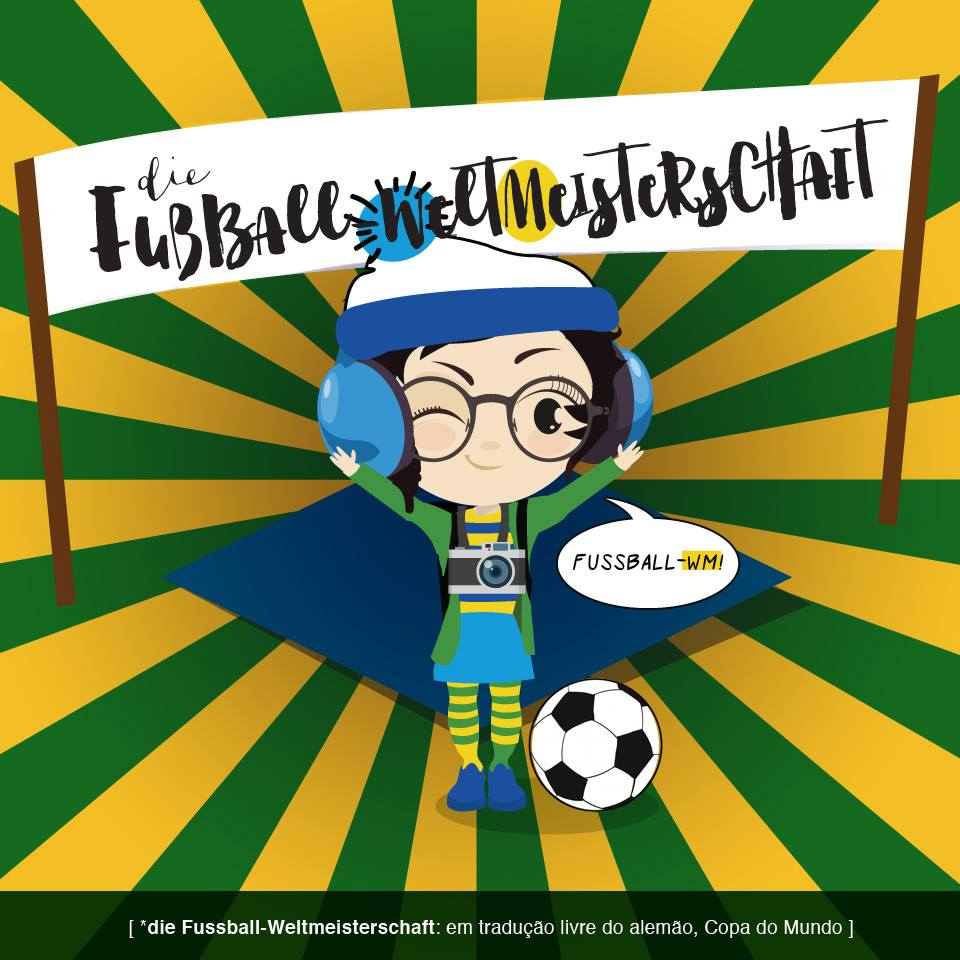 futebol-copa-do-mundo-sussie-tatiana-vieira
