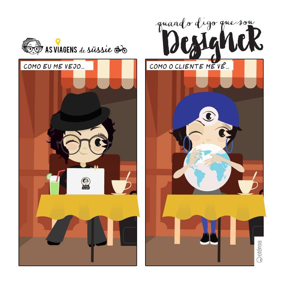 vida-de-designer-sussie-tatiana-vieira