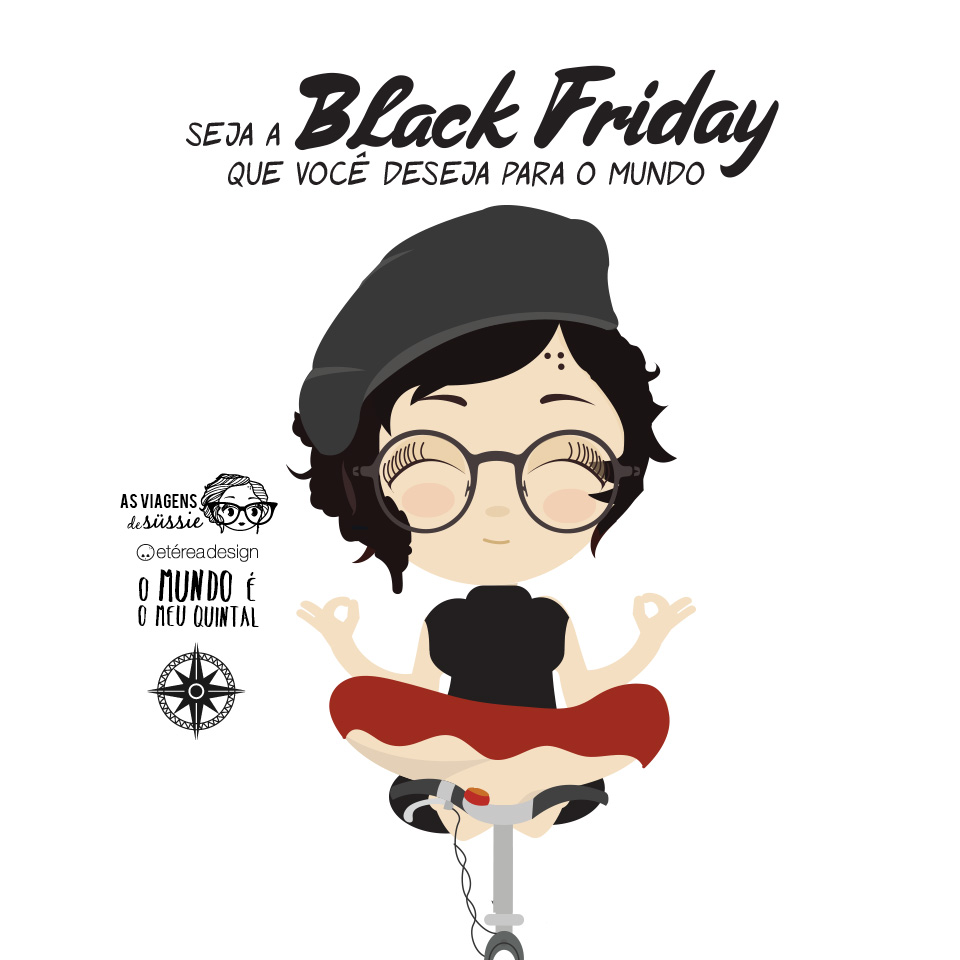black-friday-sussie-tatiana-vieira
