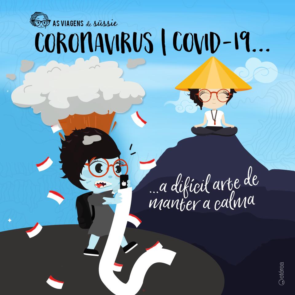 coronavirus-sussie-tatiana-vieira