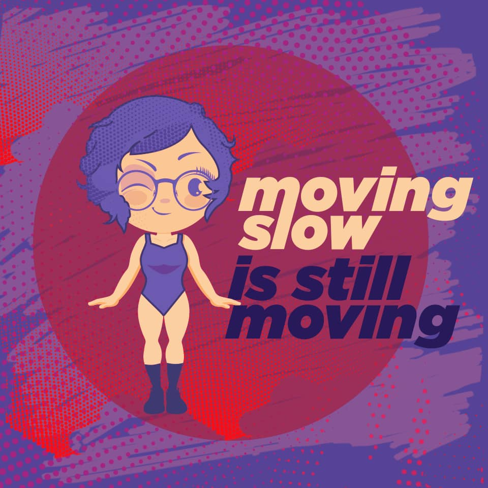 moving-sussie-tatiana-vieira