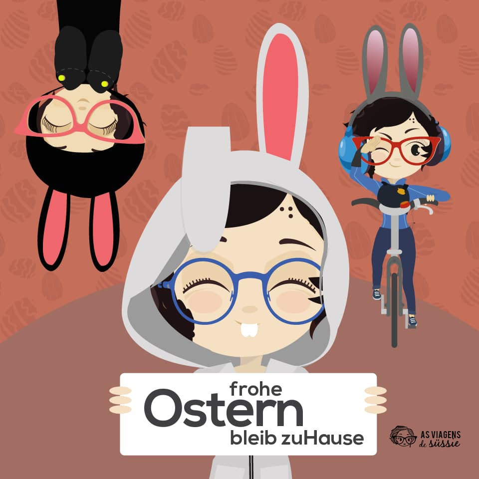 ostern-sussie-tatiana-vieira