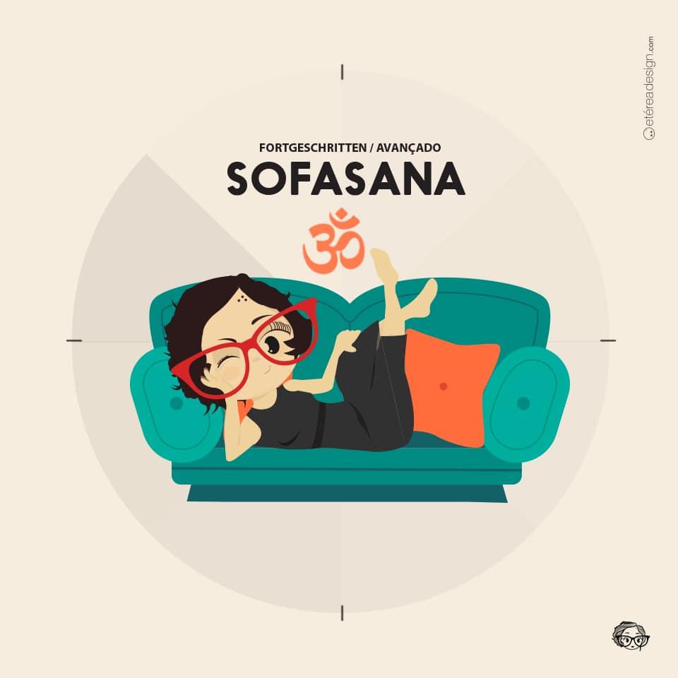 sofasana-sussie-tatiana-vieira