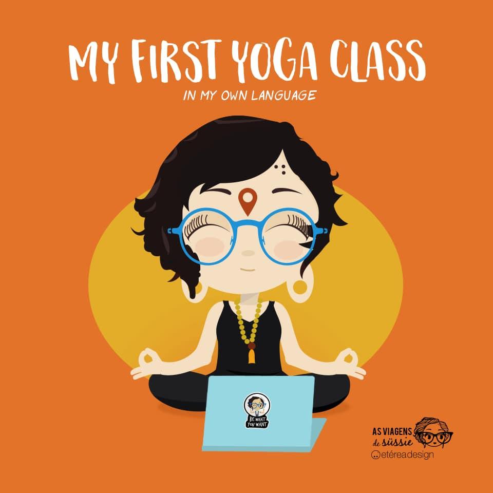 yoga-class-sussie-tatiana-vieira