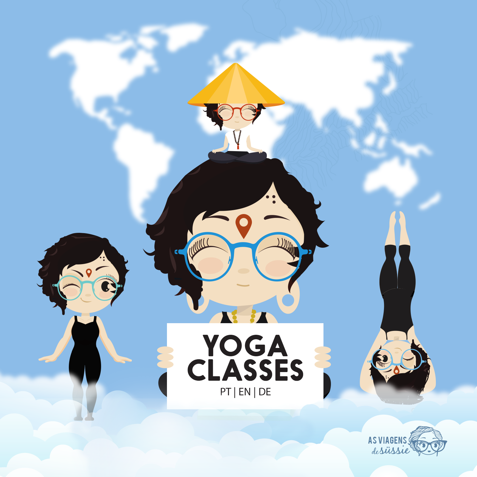 yoga-classes-sussie-tatiana-vieira